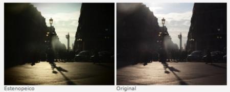 filtros artisticos.jpg