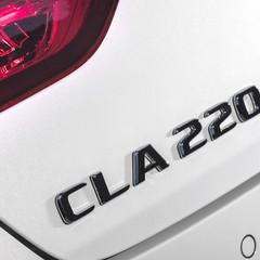 Foto 125 de 248 de la galería mercedes-benz-cla-coupe-2019-toma-de-contacto en Motorpasión