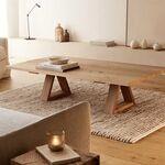 Las novedades de Zara Home en muebles y complementos con los que dar carácter a nuestra casa