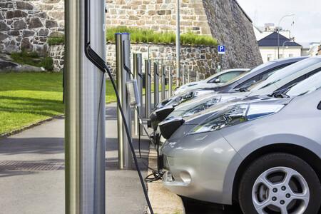 El paraíso de los autos eléctricos ahora será más eléctrico: propuesta busca que todas las autoridades de Noruega usen autos eléctricos a partir de 2022