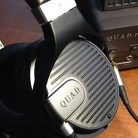 Quad se estrenará en el sector de los auriculares planares con el ERA-1 que llegará en julio