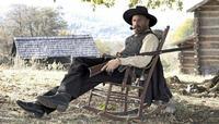 Fox Crime emitirá 'Hatfields & McCoys' en España