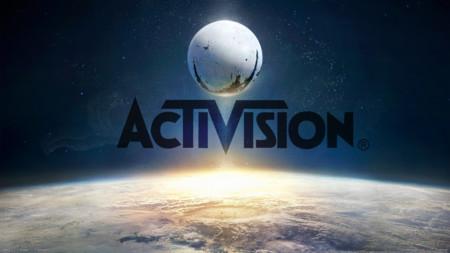 Activision opina que las expansiones y las microtransacciones pueden coexistir