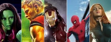 Todas las películas del Universo Marvel ordenadas de peor a mejor#source%3Dgooglier%2Ecom#https%3A%2F%2Fgooglier%2Ecom%2Fpage%2F%2F10000