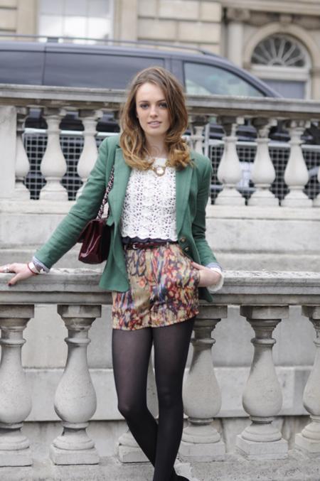 Semana Moda Londres3