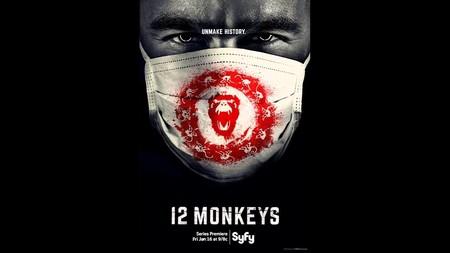 12 Monos 04