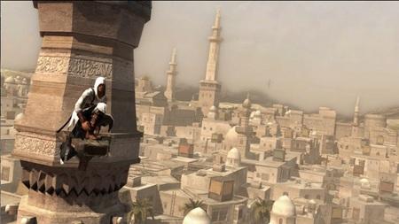Ubisoft se pone las pilas en GOG con una suculenta promoción
