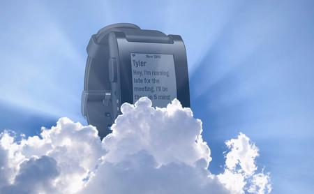 """Así fracasó Pebble: """"El mayor error fue no reaccionar cuando sabíamos que iba a llegar el Apple Watch"""""""