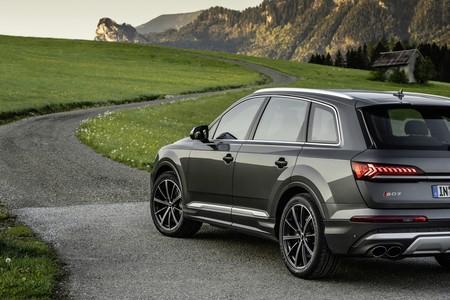 Audi Sq7 V8 Tfsi 2020 042