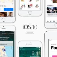 Tiempo de actualizar: las betas 6 de iOS 10, macOS Sierra, watchOS 3 y tvOS 10 ya están disponibles