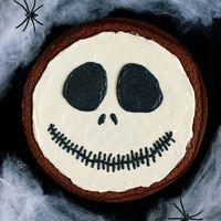 El halloween más dulce en 11 recetas de tartas y pasteles