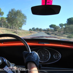 Foto 59 de 62 de la galería authi-mini-850-l-prueba en Motorpasión