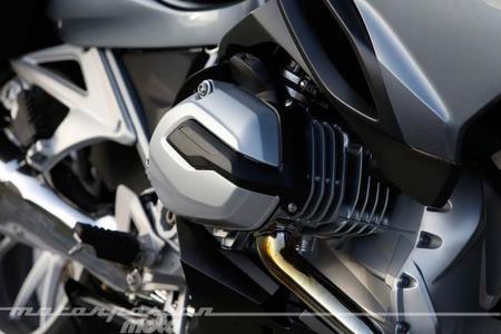 BMW_R_1200_RT