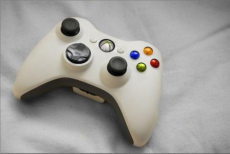 Pedofilia en la red: recomendaciones para los menores de edad usuarios de la Xbox
