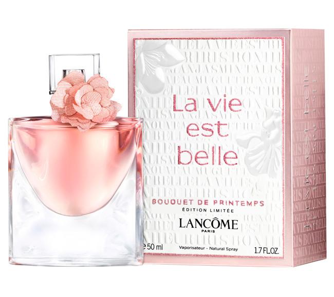 Lveb Bouquet De Printemps