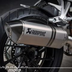 Foto 51 de 56 de la galería honda-vfr800x-crossrunner-detalles en Motorpasion Moto