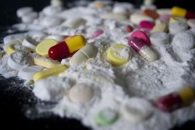 En marzo nuevos cambios en el copago de medicamentos