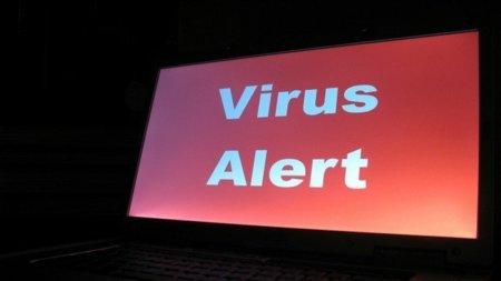 EEUU aplaza el cierre de los servidores DNS afectados por DNSChanger