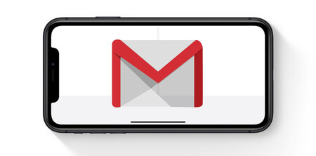 Cómo recuperar los correos borrados en Gmail