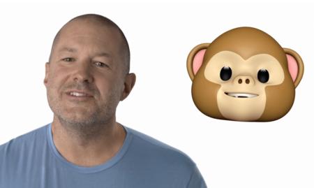 Para Jony Ive, el iPhone X es un nuevo capítulo en la historia del smartphone