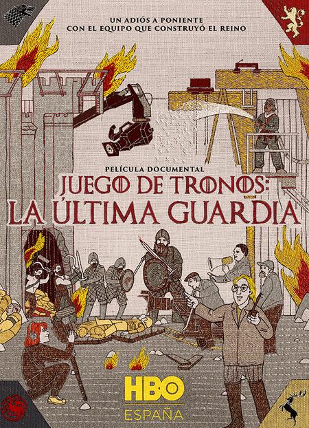 Juego De Tronos La 5cefbe76a3255