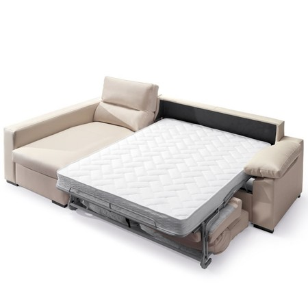 Chaise Longue Cama Beatriz1