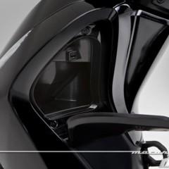 Foto 23 de 81 de la galería honda-scoopy-sh125i-2013-prueba-valoracion-galeria-y-ficha-tecnica-fotos-detalles en Motorpasion Moto