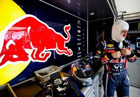 Sigue el GP de Australia 2011 en directo con Motorpasión F1