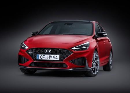 Hyundai I30 2020 1600 01