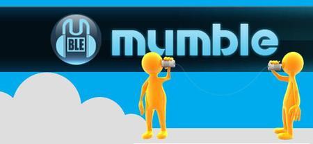 Crea tu servidor de Mumble en Azure, segunda parte.
