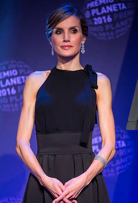 Reina Letizia 1
