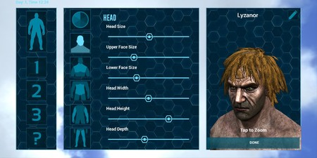 Ark Survival Evolve 12