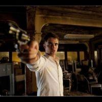 'Cosmopolis', dos tráileres de lo nuevo de David Cronenberg