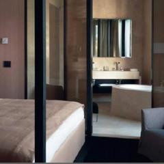 Foto 5 de 12 de la galería bvlgari-hotel-milano en Trendencias