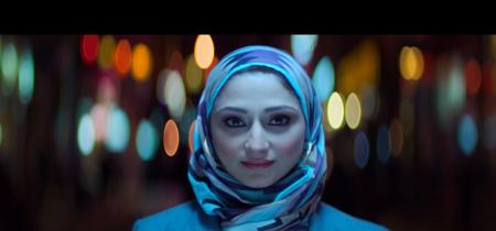 En tiempos de Trump, los anuncios de SuperBowl han decidido unir a todas las razas... en el consumismo