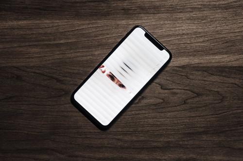 """""""Hackeamos"""" un móvil Android: así son los servicios para espiar móviles que pueden llevarte a la cárcel"""
