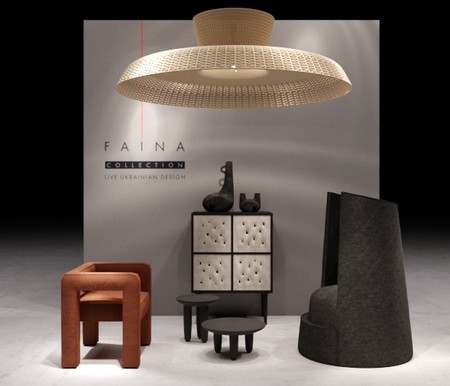 Fainacollection