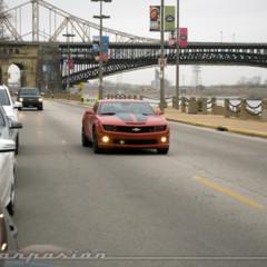 Foto 17 de 28 de la galería roadtrip-pasion-usa-parte-4-1 en Motorpasión