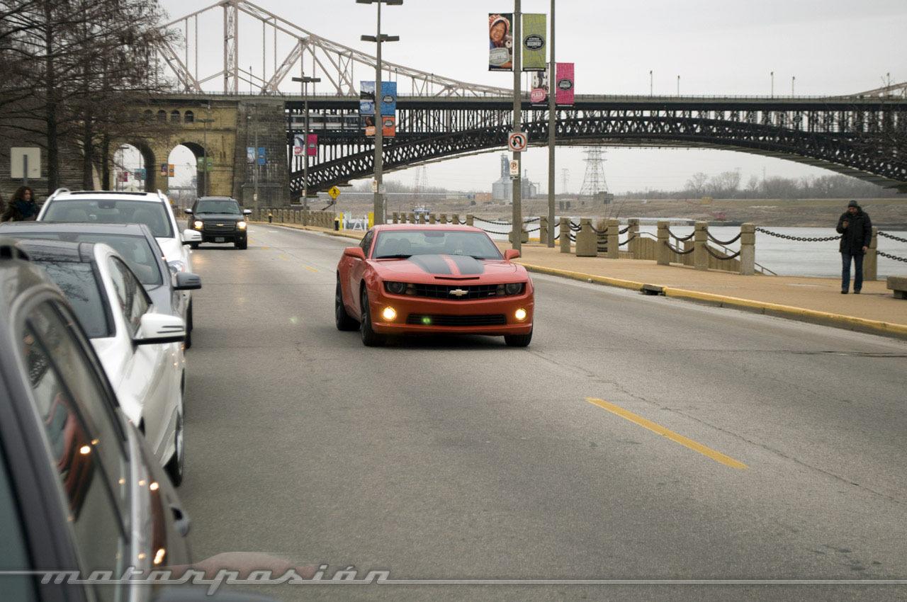 Foto de Roadtrip Pasión™: USA (parte 4) (17/28)