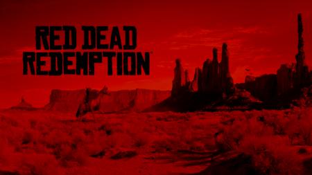 La versión retrocompatible de Red Dead Redemption para Xbox One se lanzó antes de tiempo por error