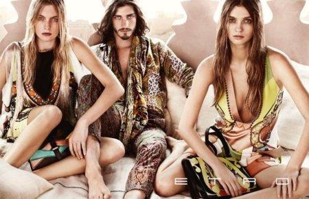 etro-spring-2012-ad-campaignwer.jpg