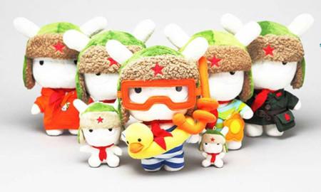 Semana importante para los fabricantes chinos: Xiaomi y Meizu ultiman sus nuevos Mi4c y Pro 5
