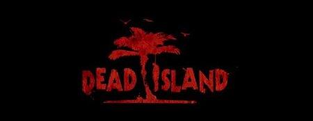 'Dead Island', el mítico trailer lo peta en Cannes