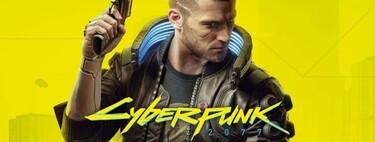 19 cosas de Cyberpunk 2077 que me habría gustado saber antes de empezar a jugar