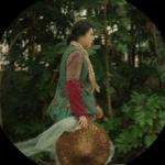 'I Am Not Madame Bovary', gran triunfadora en el Festival de San Sebastián 2016