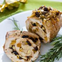 Paseo por la gastronomía de la red: recetas que no pueden faltar en tu mesa esta Navidad
