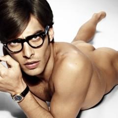 Foto 2 de 6 de la galería tom-ford-lo-vuelve-a-hacer-desnuda-a-sus-modelos en Trendencias