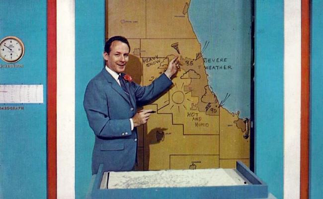 Harry Volkman Wgn Tv