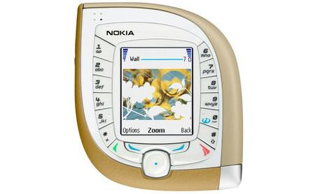 ¿Por qué los móviles se han vuelto tan aburridos en diseño?