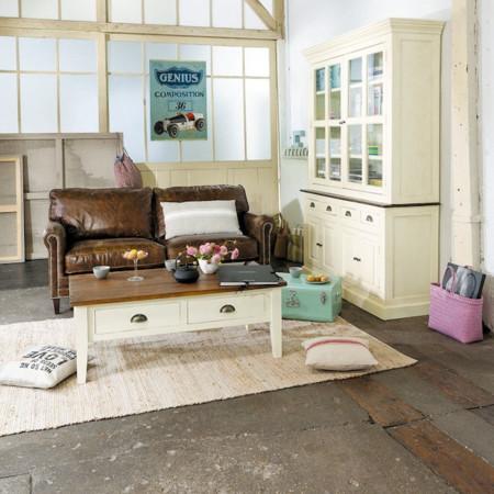 Amuebla y decora tu casa a precios reducidos